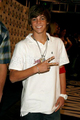 ...&lt;3... - ryan-sheckler photo