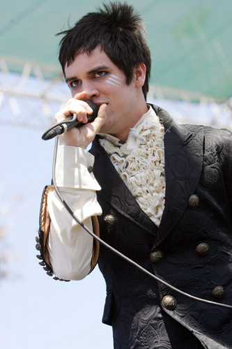 brendon urie images brendon urie wallpaper and