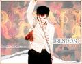 *~Brendon Urie~* - brendon-urie fan art