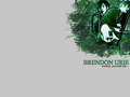 *~Brendon Urie~* - brendon-urie wallpaper