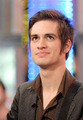 *~Brendon Urie~*