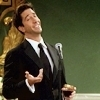 "Bloopers images ""Friends"" Bloopers icons photo"