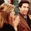 """Friends"" Bloopers icons - bloopers Icon"
