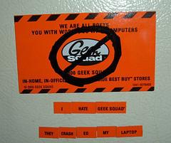 -Geeky-