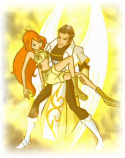 http://images1.fanpop.com/images/image_uploads/-bloom-the-winx-club-845943_250_317.jpg