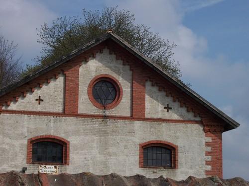 Örtofta - Eslov Kommun