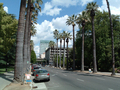 10th Street - sacramento photo