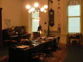 1902 Secretary of State's Office Recreated
