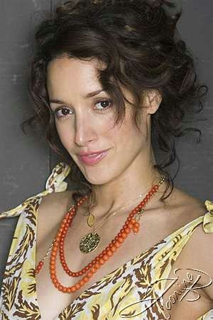 jennifer beals 2017jennifer beals 2017, jennifer beals instagram, jennifer beals фото, jennifer beals info, jennifer beals young, jennifer beals daughter, jennifer beals site, jennifer beals 1983, jennifer beals flashdance maniac, jennifer beals wdw, jennifer beals t, jennifer beals house, jennifer beals maniac, jennifer beals latest news, jennifer beals age, jennifer beals toronto, jennifer beals imdb, jennifer beals the bride, jennifer beals flashdance, jennifer beals zimbio