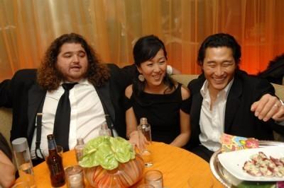 2007 Golden Globe Awards