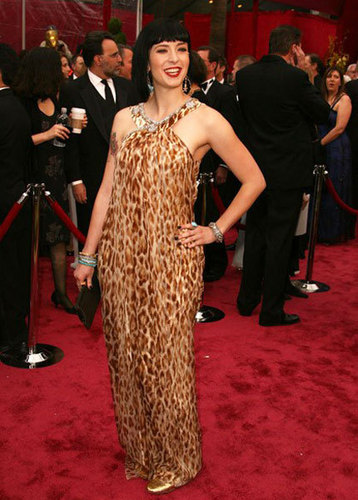 2008 Academy Awards