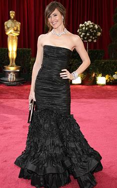 2008 Academy Awards