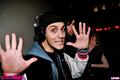 2008 Gabes DJ Gig