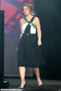 2008 Palm Springs Gala