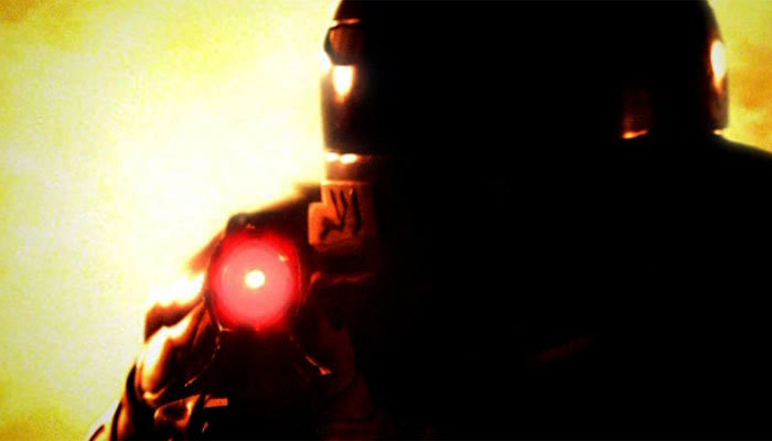 2nd March Trailer Screencaps