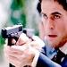 2x07 Manhattan Manhunt