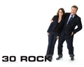 30 Rock - 30-rock wallpaper
