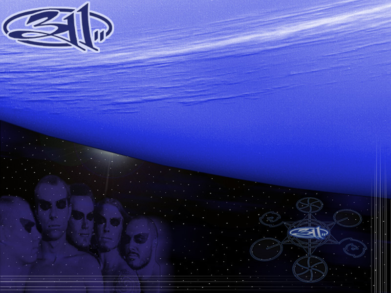 311 band wallpaper image search results - Image wallpaper ...