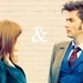 4x04 Icons - doctor-who icon
