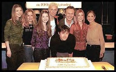 500th episode