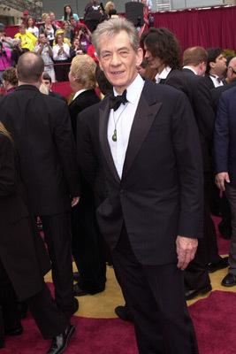 74th Academy Awards
