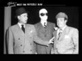 A&B Meet the Invisible Man