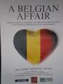 A Belgium Affair