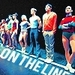A Chorus Line - musicals icon