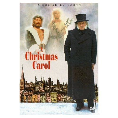 a christmas carol 1984 christmas movies photo 1163325