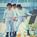 A Clockwork Orange - book-to-screen-adaptations icon