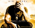 A Man Apart - vin-diesel wallpaper