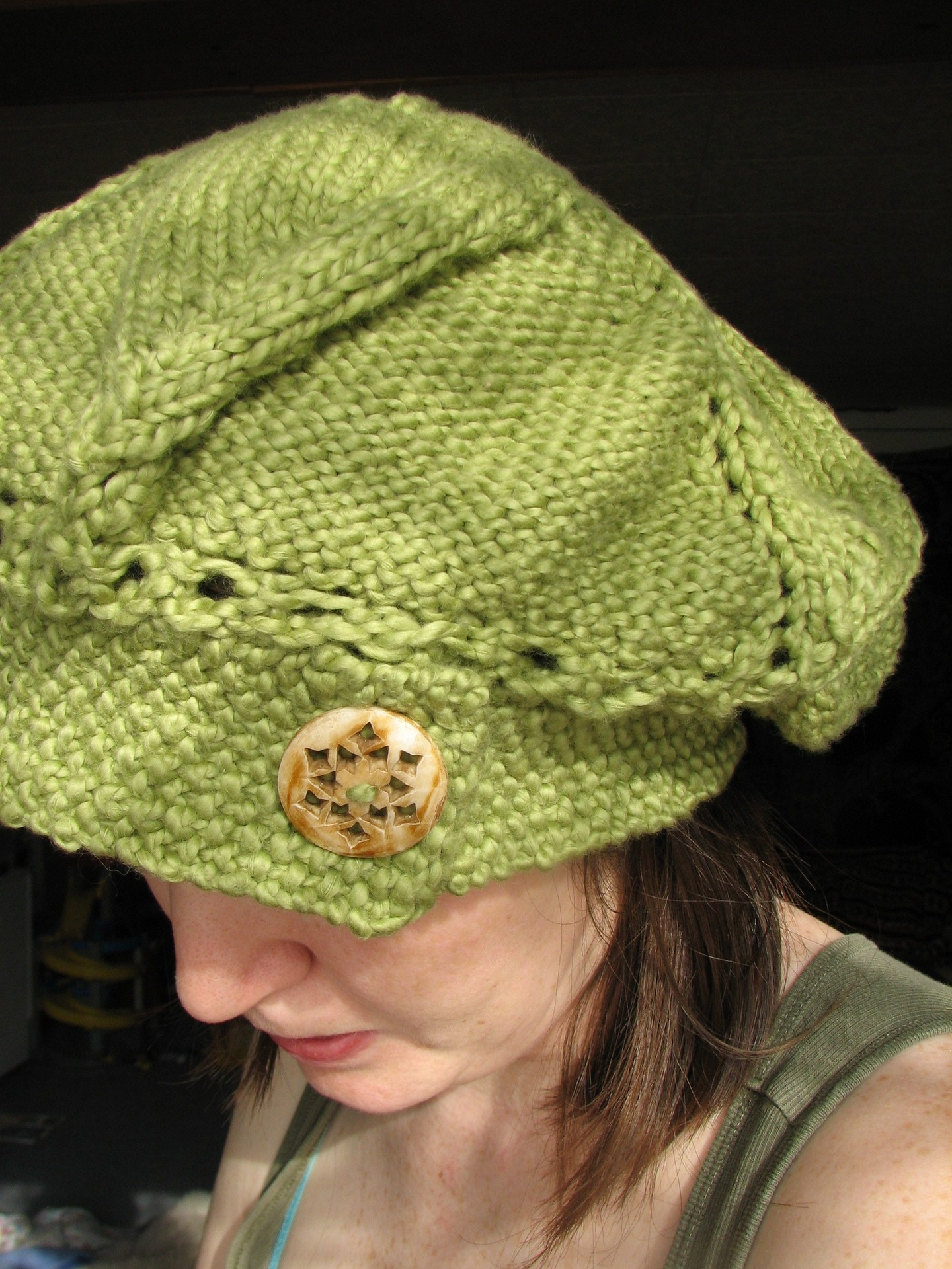 Knitting Images Hd : Knitting images a hat called verity hd wallpaper and