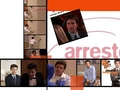 AD Wallpaper - arrested-development wallpaper