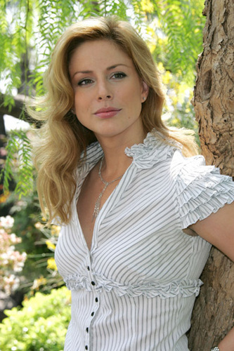 Law and Order SVU achtergrond called Diane Neal