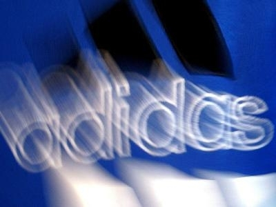 Adidas wallpaper entitled ADIDAS