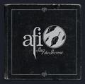 AFI Album Cover