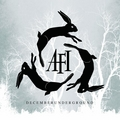 AFI Album Cover