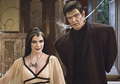 ATWT 50th Anniversary - as-the-world-turns photo