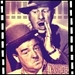 Abbott & Costello - abbott-and-costello icon