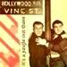 Abbott & Costello - abbott-and-costello icon