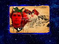 jim-sturgess - Across The Universe wallpaper