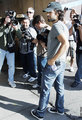 Adrian Grenier: Paparazzi Guy! - adrian-grenier photo