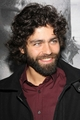 "Adrian Grenier at ""Bra Boy"" - adrian-grenier photo"