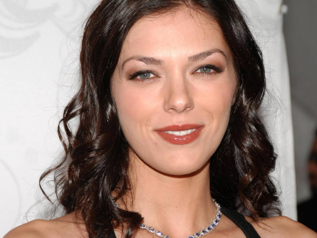 Adrianne Curry images Adrianne HD wallpaper and background photos