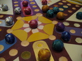 Aggravation - board-games wallpaper