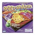 Aggravation - board-games photo