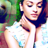 Aish - aishwarya-rai Icon