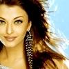 Buffy & her Relations Aishwarya-Rai-aishwarya-rai-841193_100_100