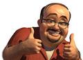 Al - Toy Story 2