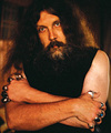 Alan Moore - alan-moore photo